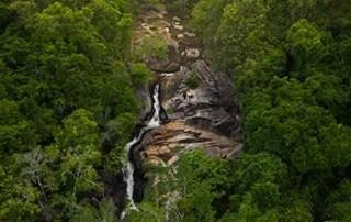 koh-phangan-waterfalls