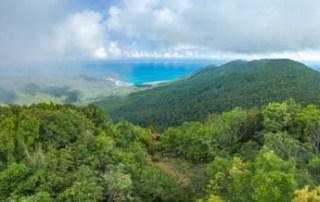 khao-ra-hike-koh-phangan