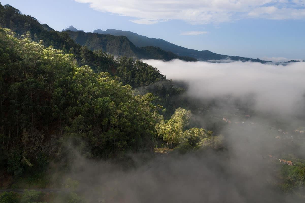 porto-da-cruz-clouds
