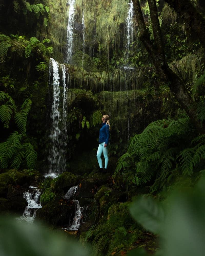 caldeirao-verde-waterfall-first-2
