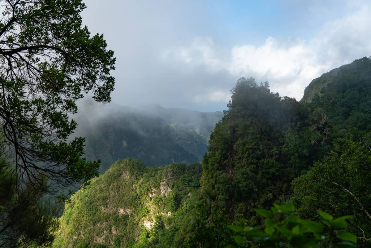 valley-views