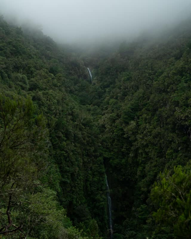 waterfalls-green-mountain