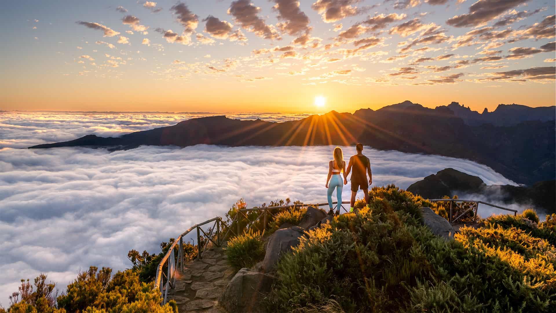 bica-da-cana-viewpoint-sunrise-DigitalTraveLCouple