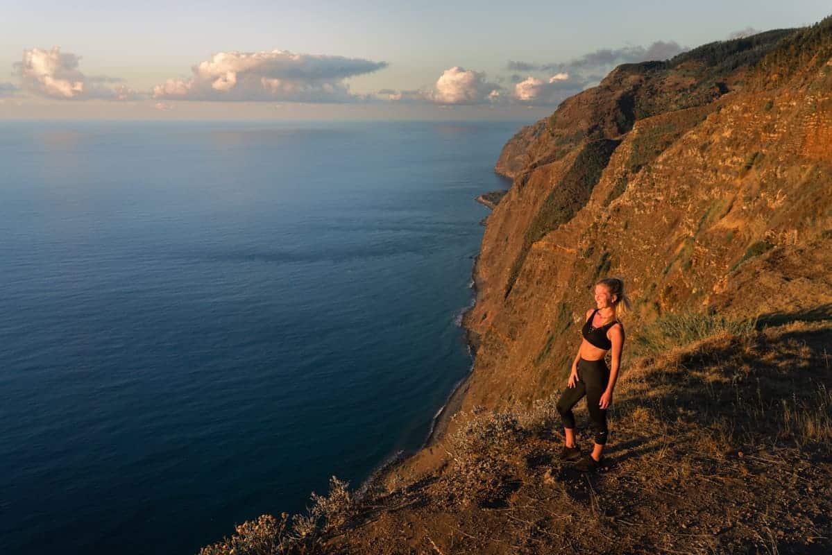 Miradouro-de-Boa-Morte-cliffs