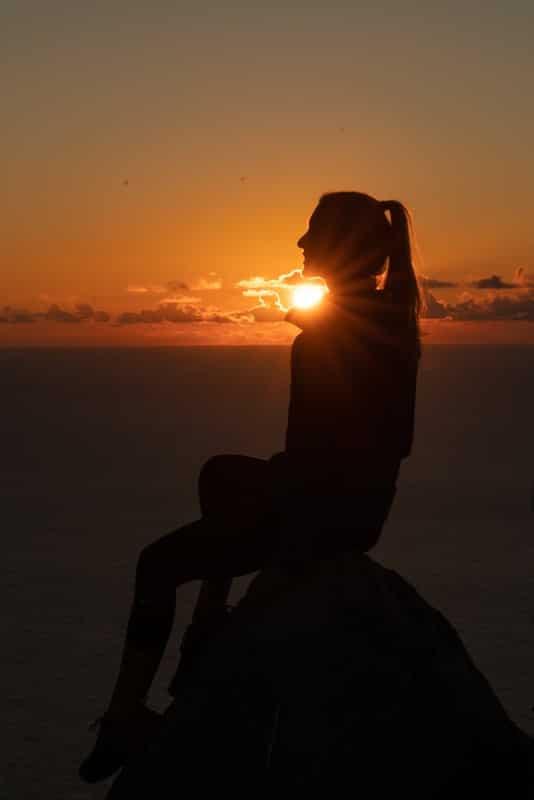 Miradouro-de-Boa-Morte-sunset