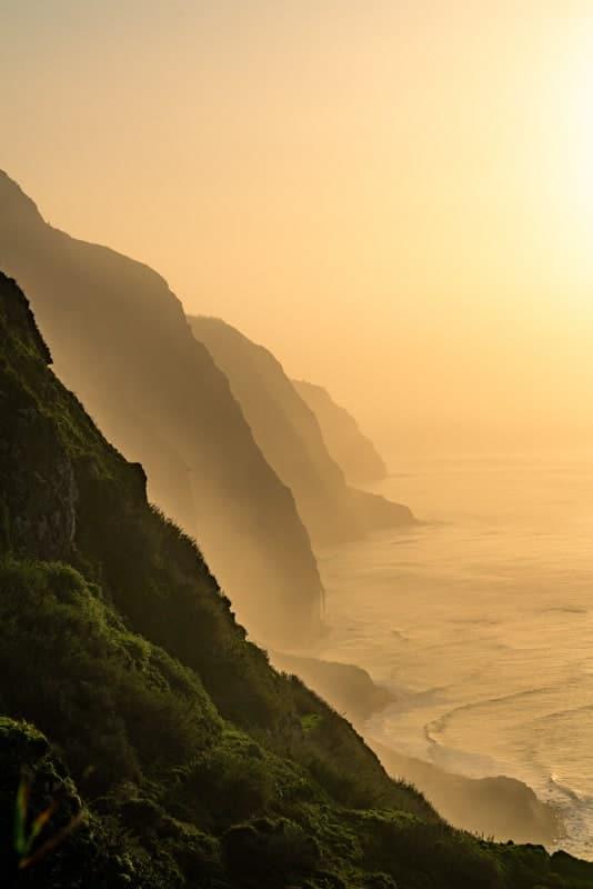 PONTA-DE-TRISTAO-sunset-cliffs