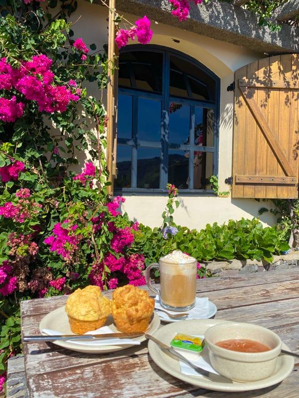 ofio-restaurant-scones-madeira