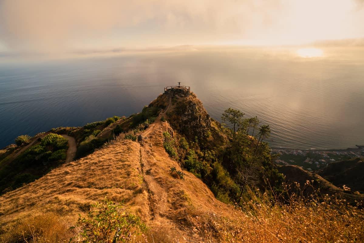 raposeira-sunset-viewpoint